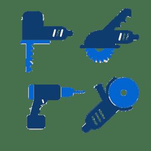 Оценка оборудования ПМР