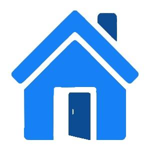Оценка Недвижимого имущества ПМР
