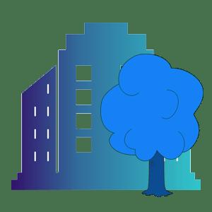 Оценка любого недвижимого имущества ПМР