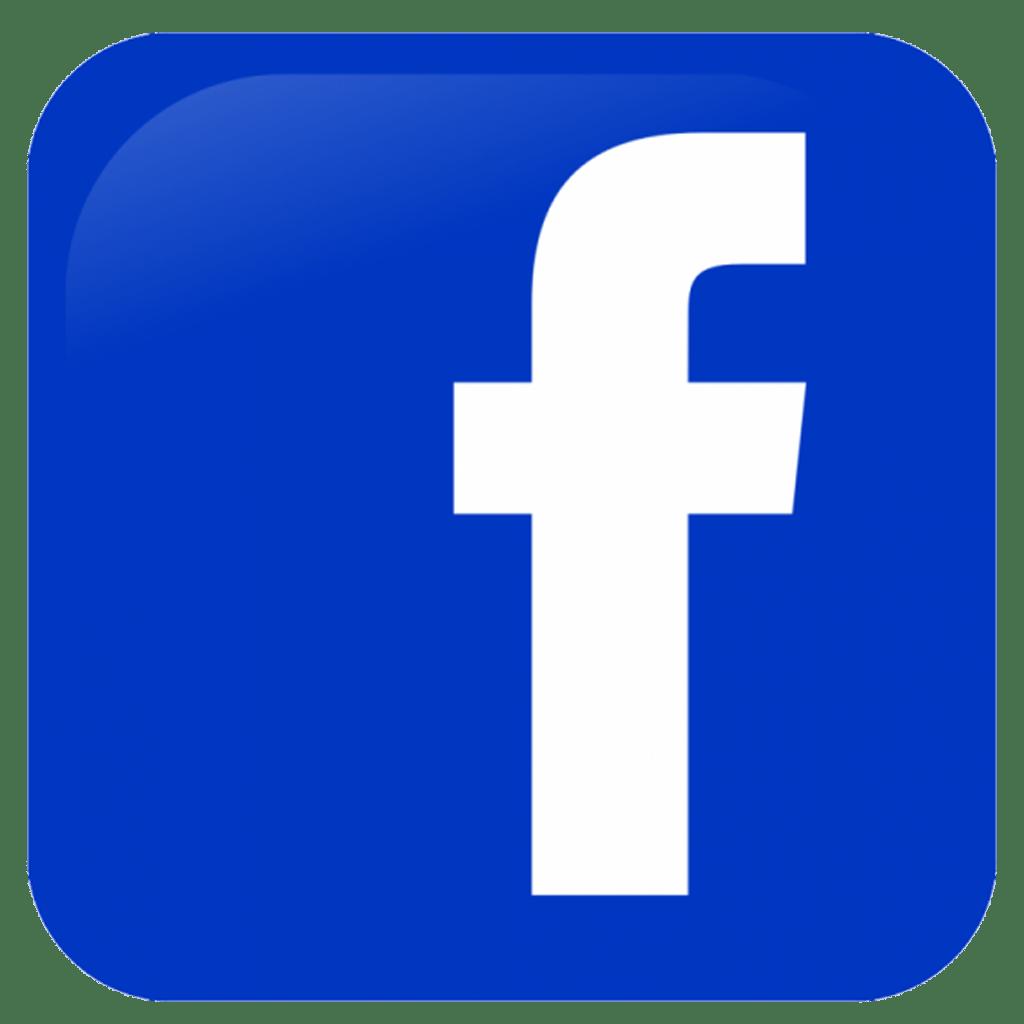 facebook Тирасполь