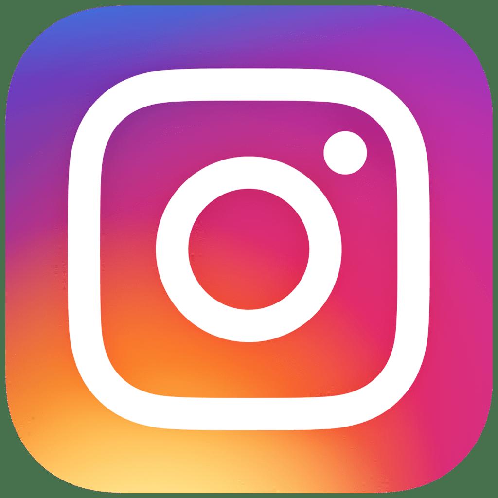 Instagram ГУП
